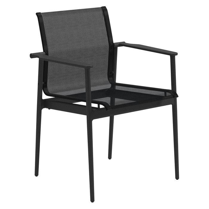 180 Chair