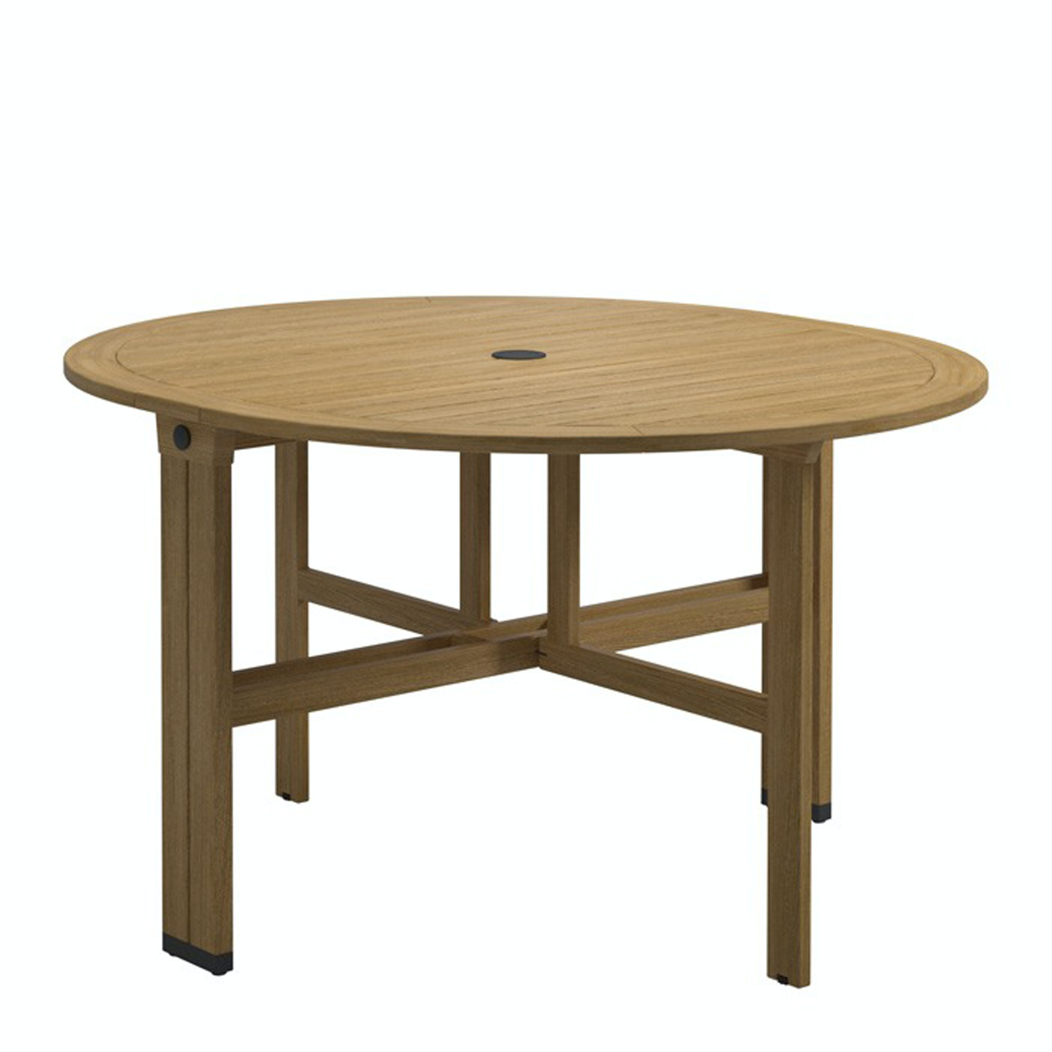 Voyager Round Dining Table
