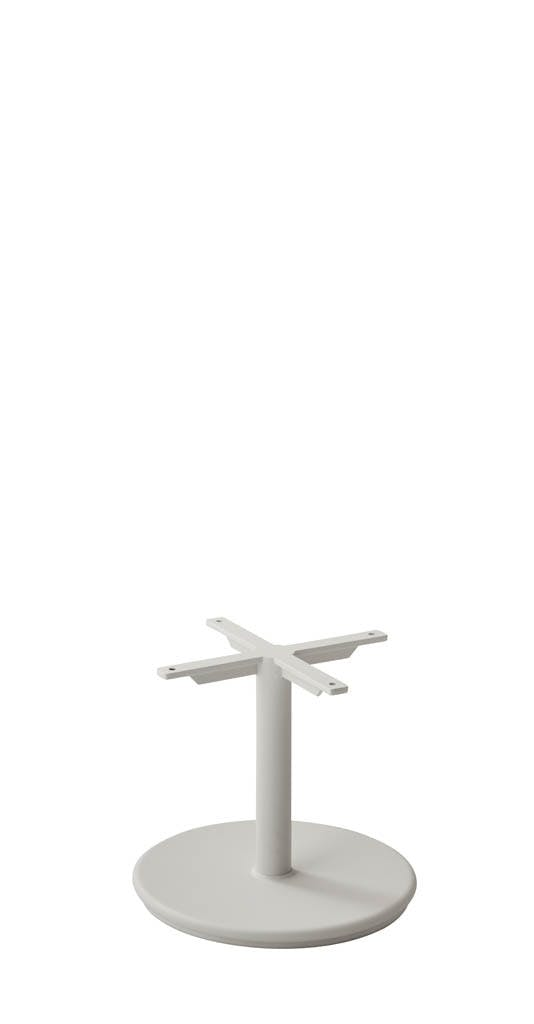 Go Coffee Table Small White