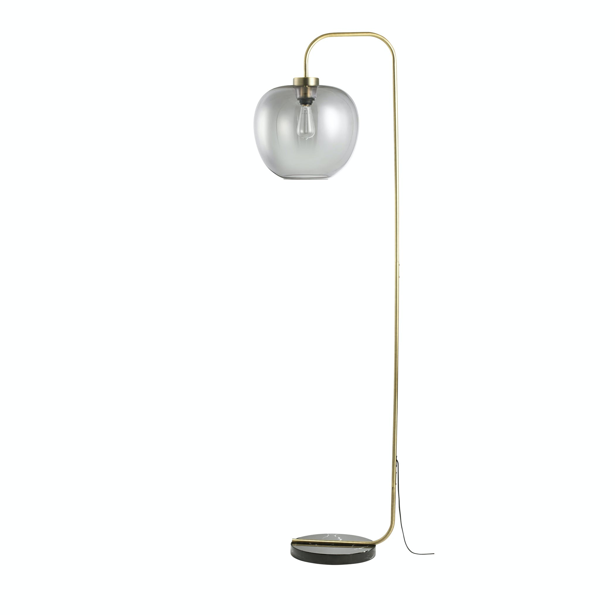 Grape Floor Lamp 1