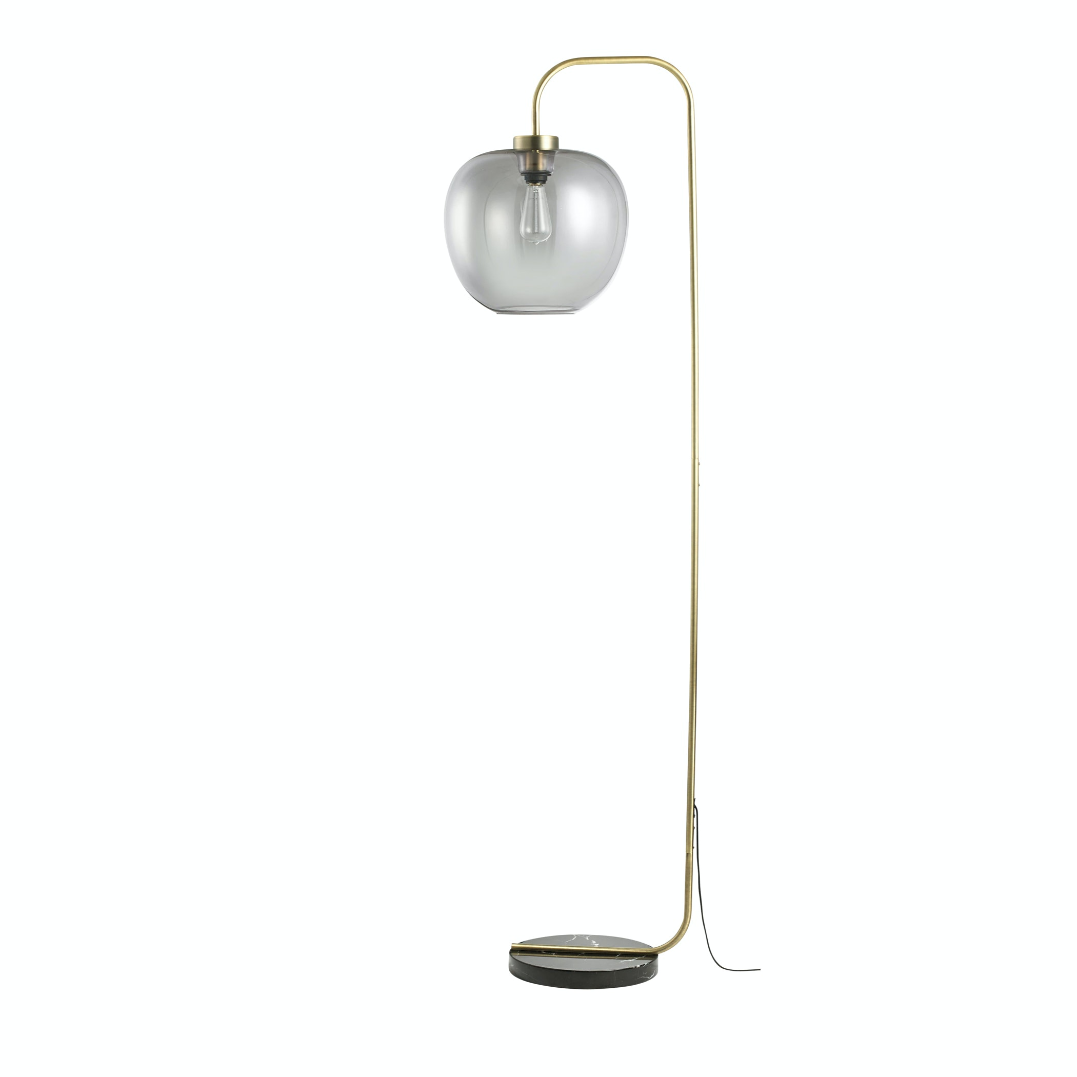 Grape Floor Lamp 1