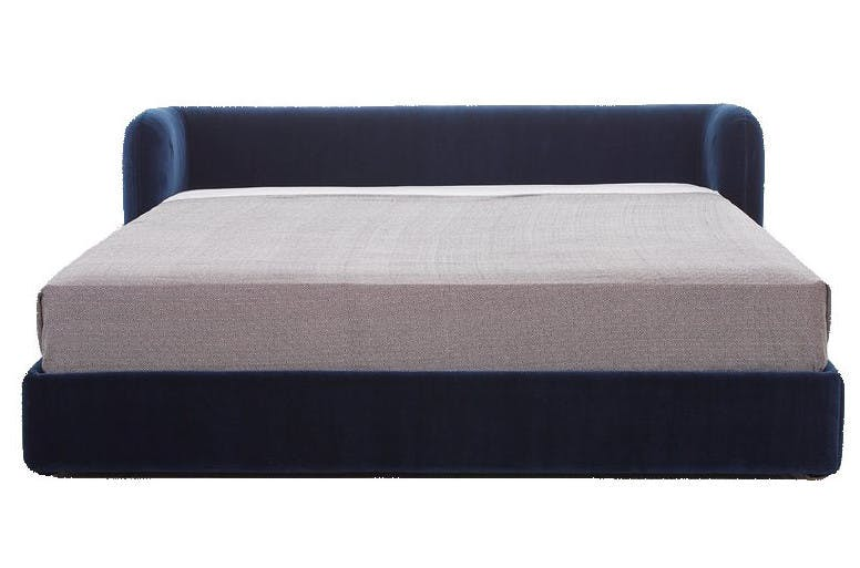 Scp-furniture-group-bed-2-front-haute-living