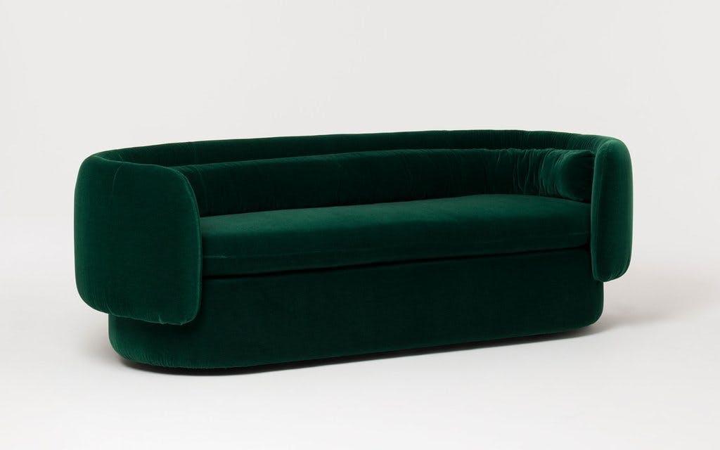 Scp-furniture-group-sofa-green-angle-haute-living