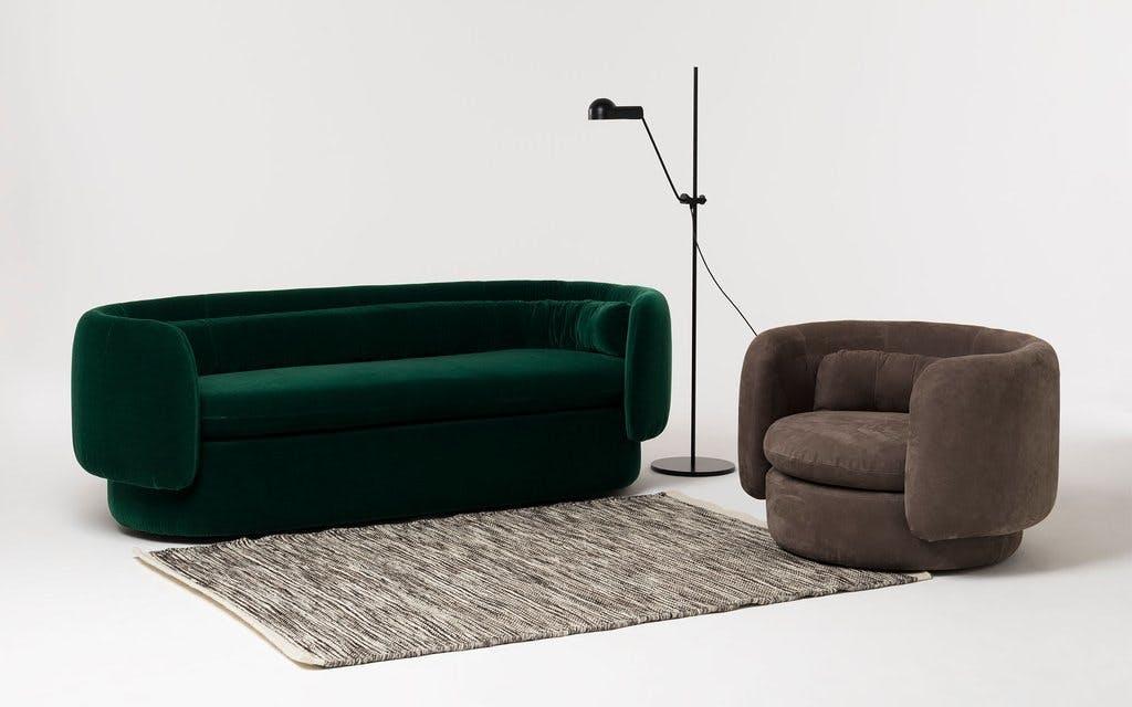 Scp-furniture-group-sofa-living-room-haute-living