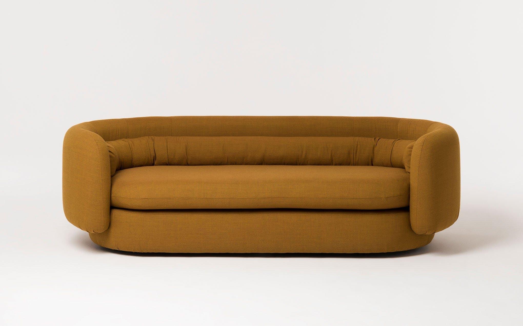 Scp-furniture-group-sofa-mustard-haute-living