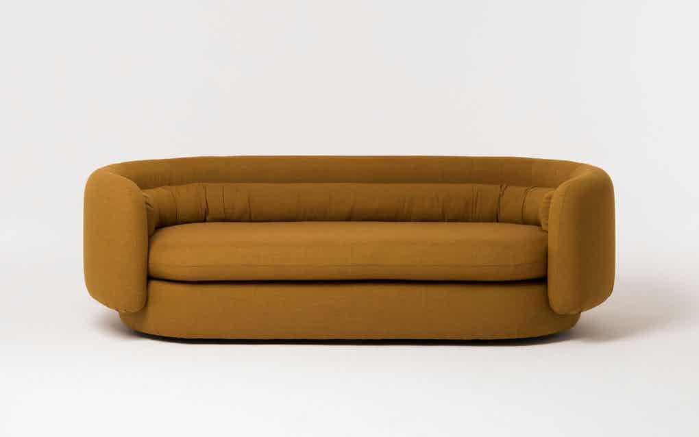 Scp-furniture-group-sofa-mustard-haute-living