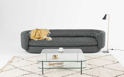 Scp-furniture-group-sofa-with-rug-haute-living