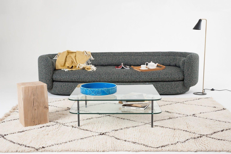 Scp Group Sofa Scene