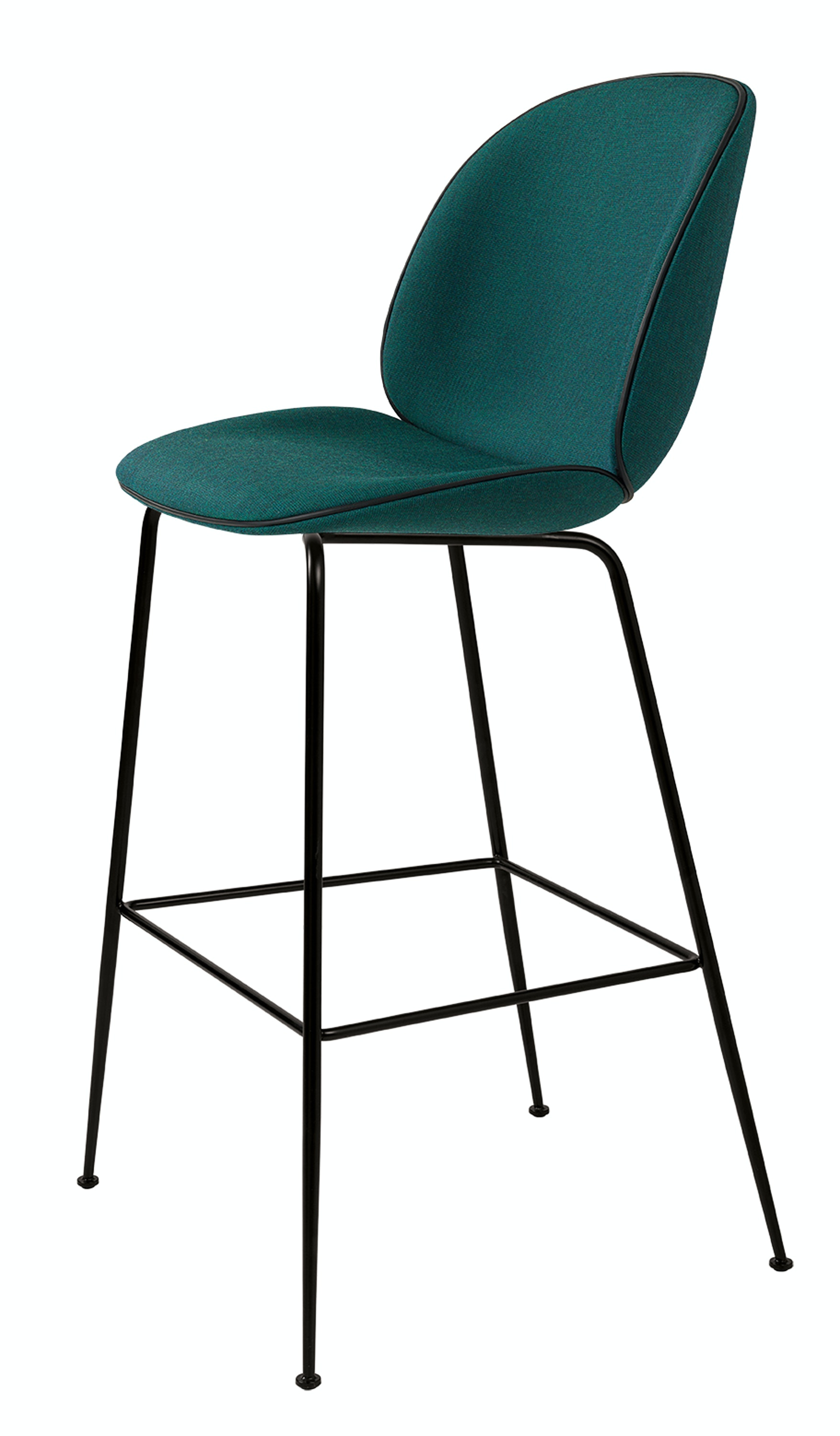 Beetle Stool Green Front 72Dpi Rgb Product