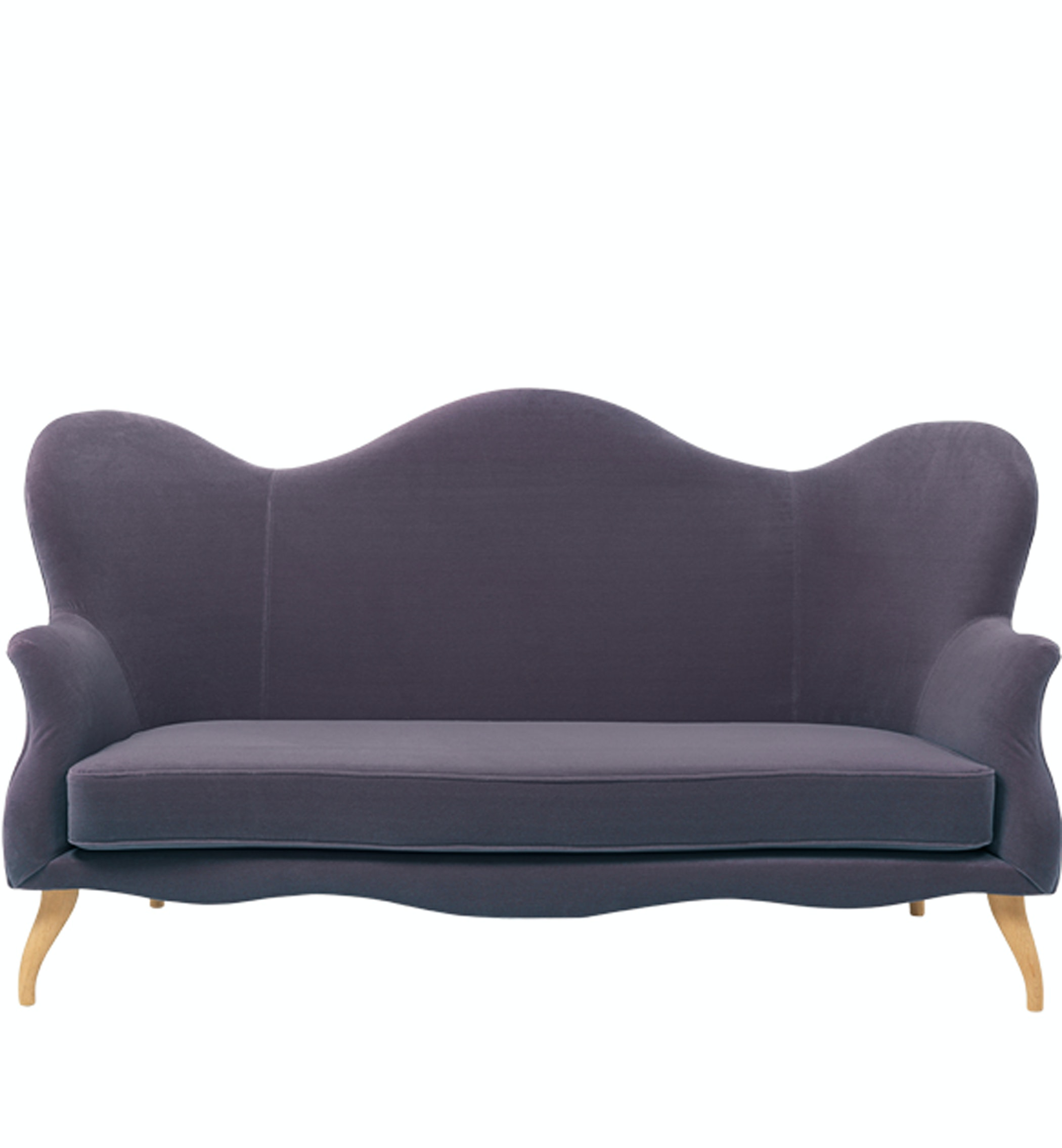 Bonaparte Sofa Product
