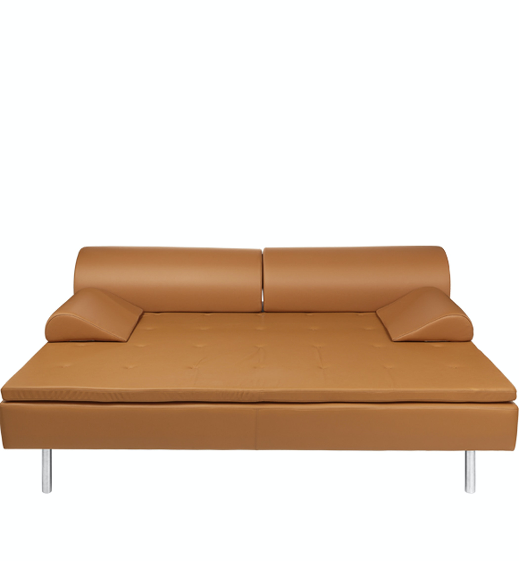 Daybed Cognac Product