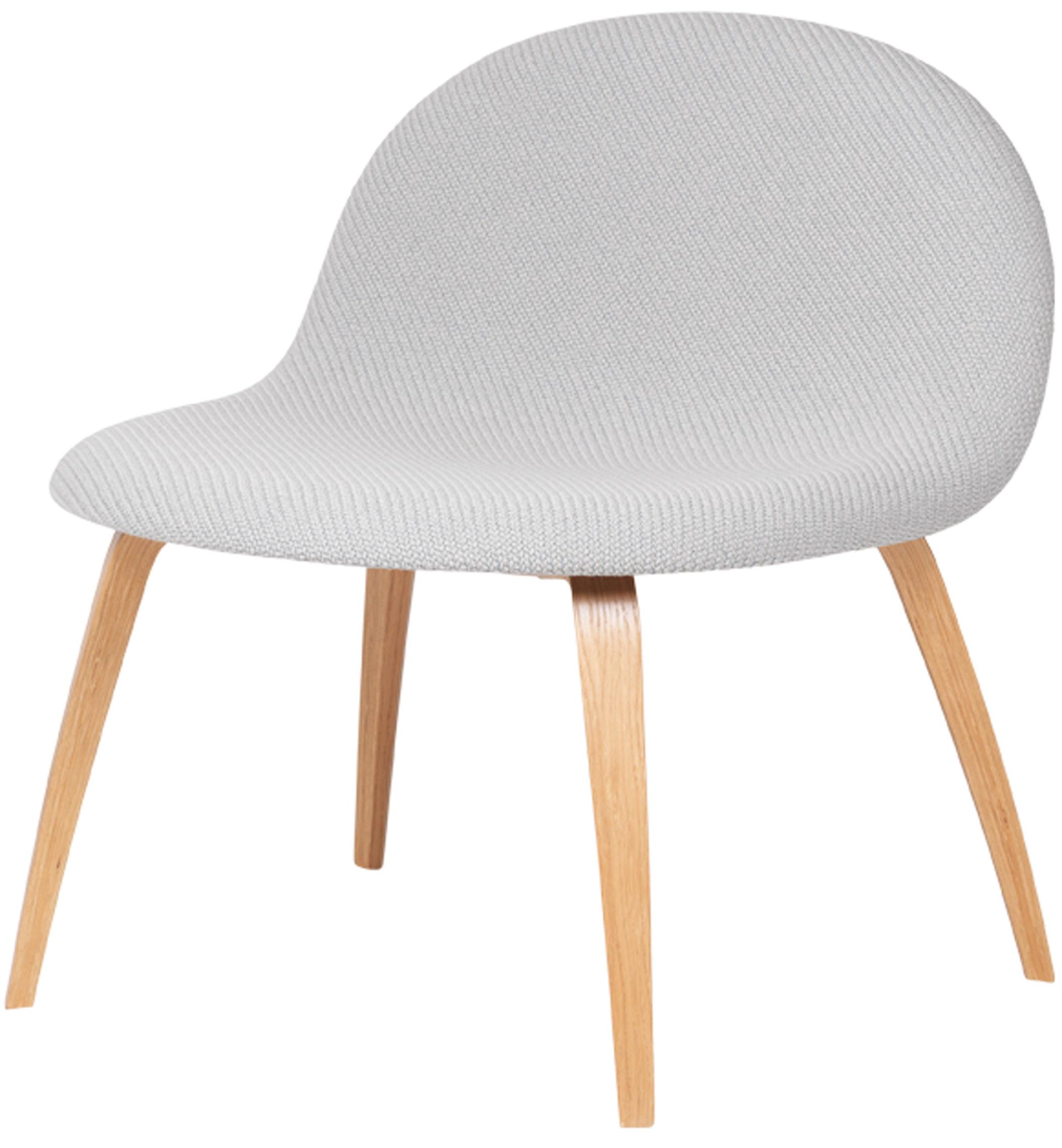 Lounge Tr Stel Hvid Front Product72Dpi