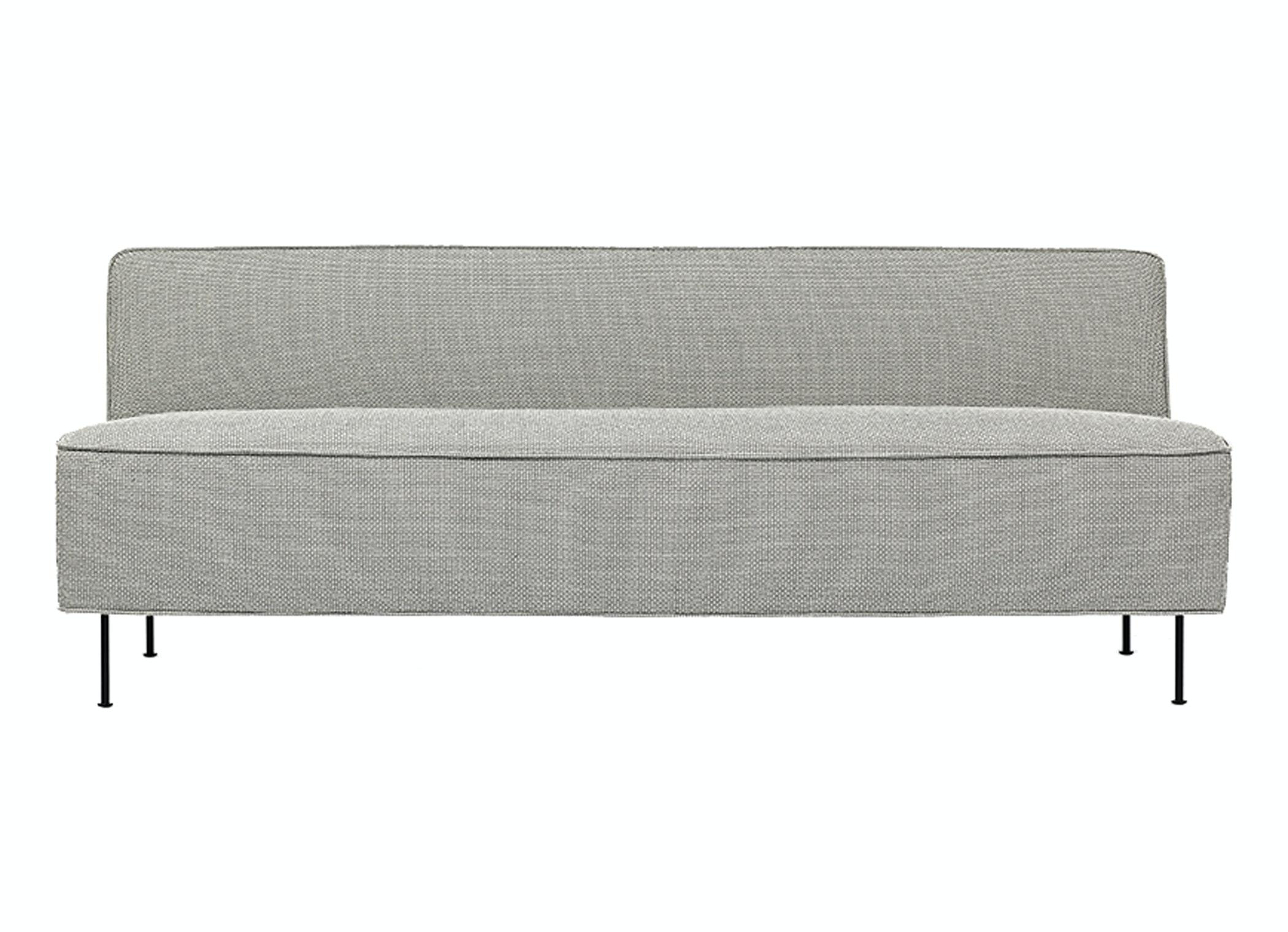 Modern Line Sofa 2Seater Image