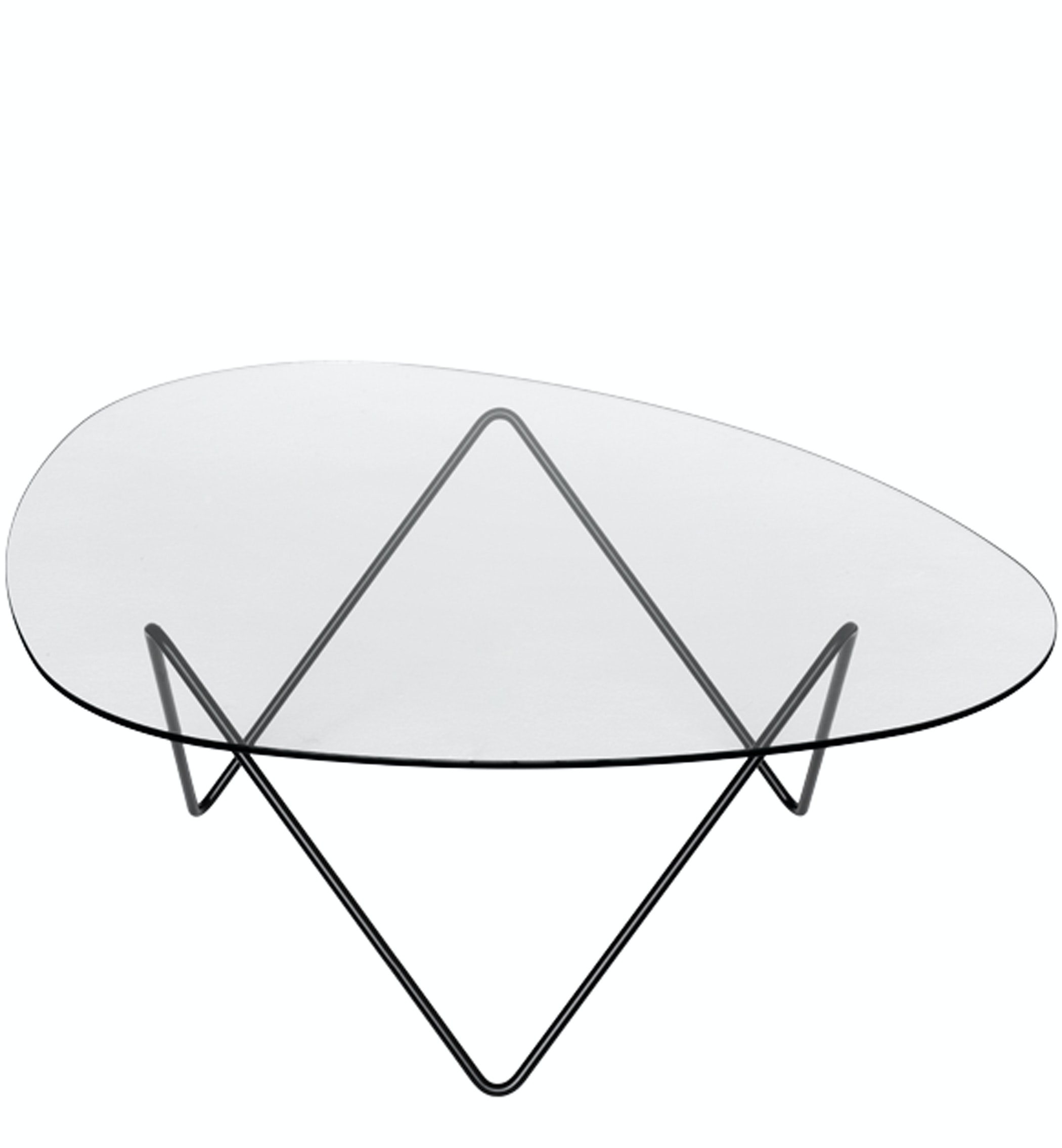 Pedrera Table Product