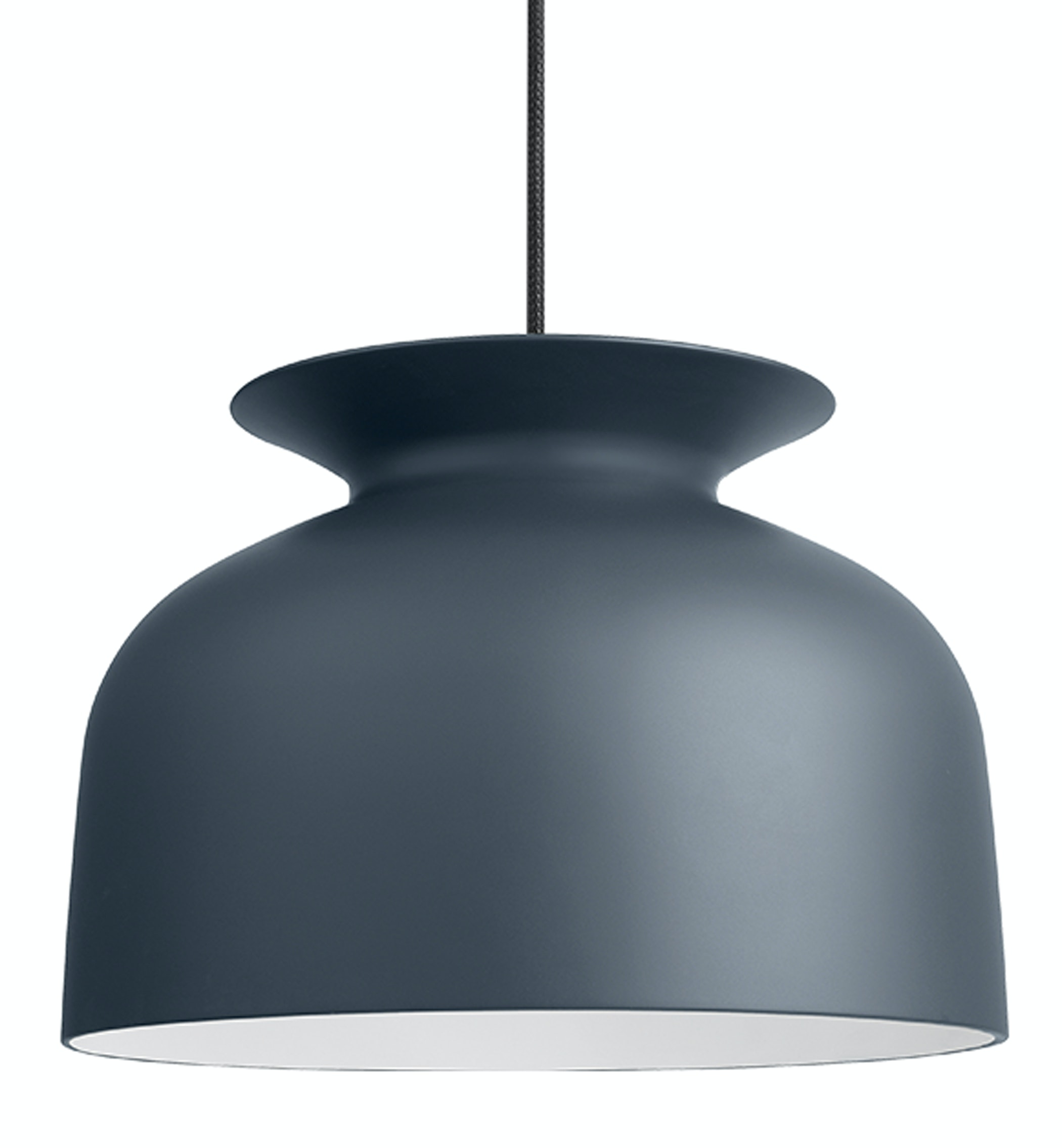 Ronde L Anthracitegrey Product
