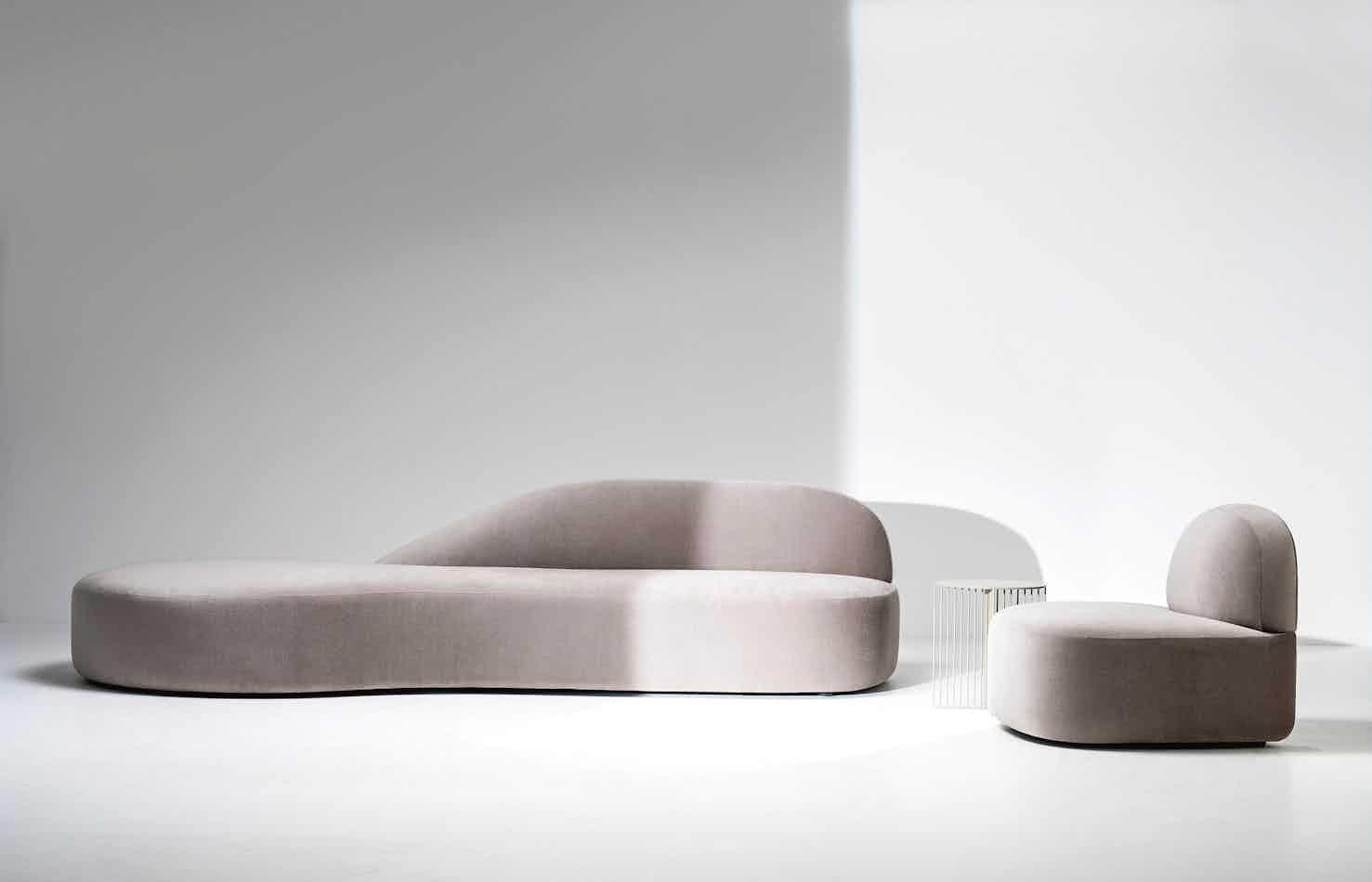 Lacividina-guest-armchair-with-sofa-haute-living