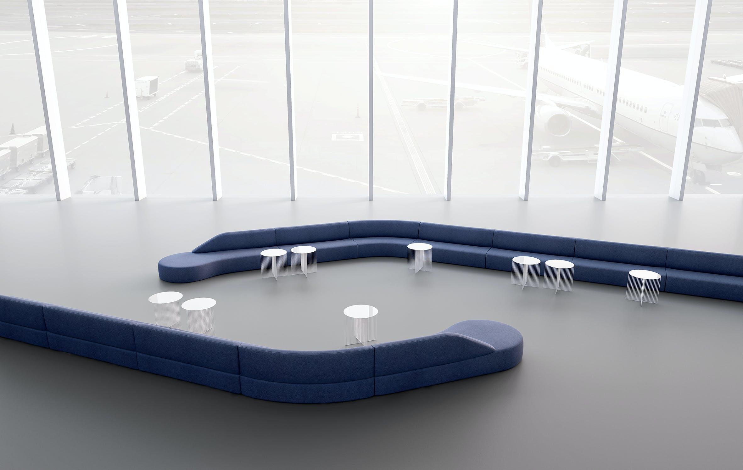 Lacividina-guest-modular-sofa-airport-haute-living