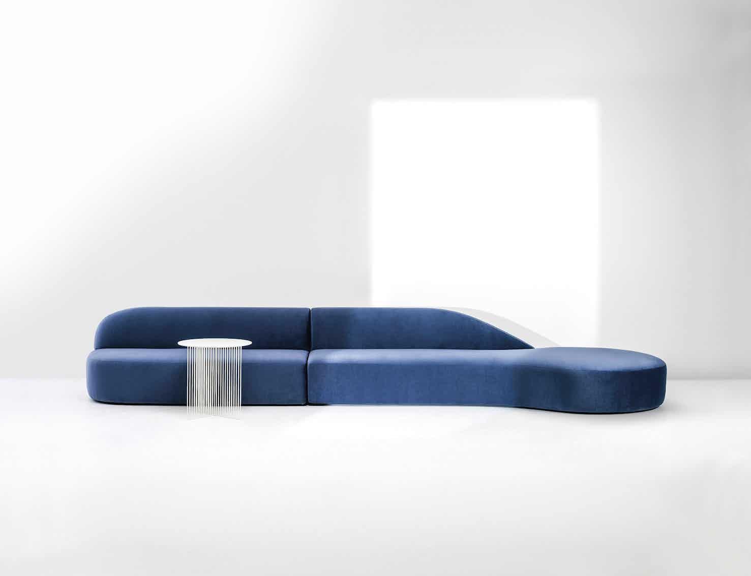 Lacividina-guest-modular-sofa-haute-living