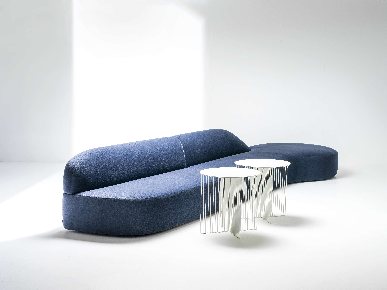 Lacividina-guest-modular-sofa-side-haute-living