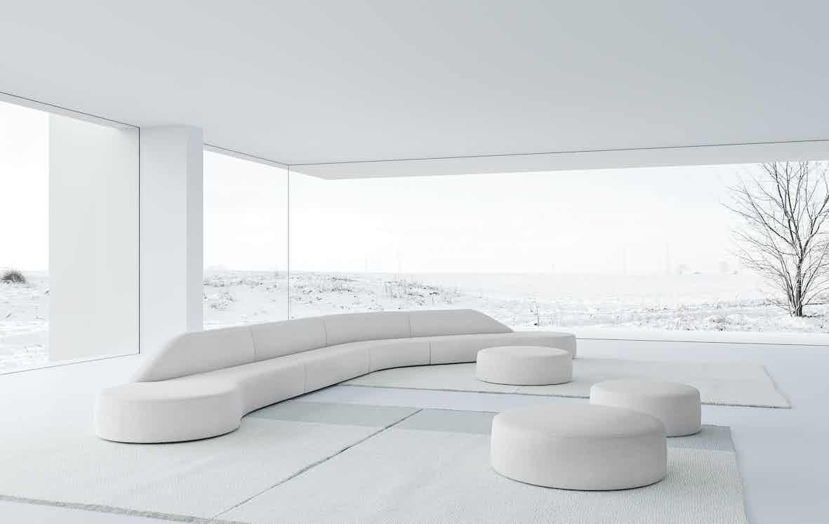 Lacividina-guest-modular-sofa-white-haute-living