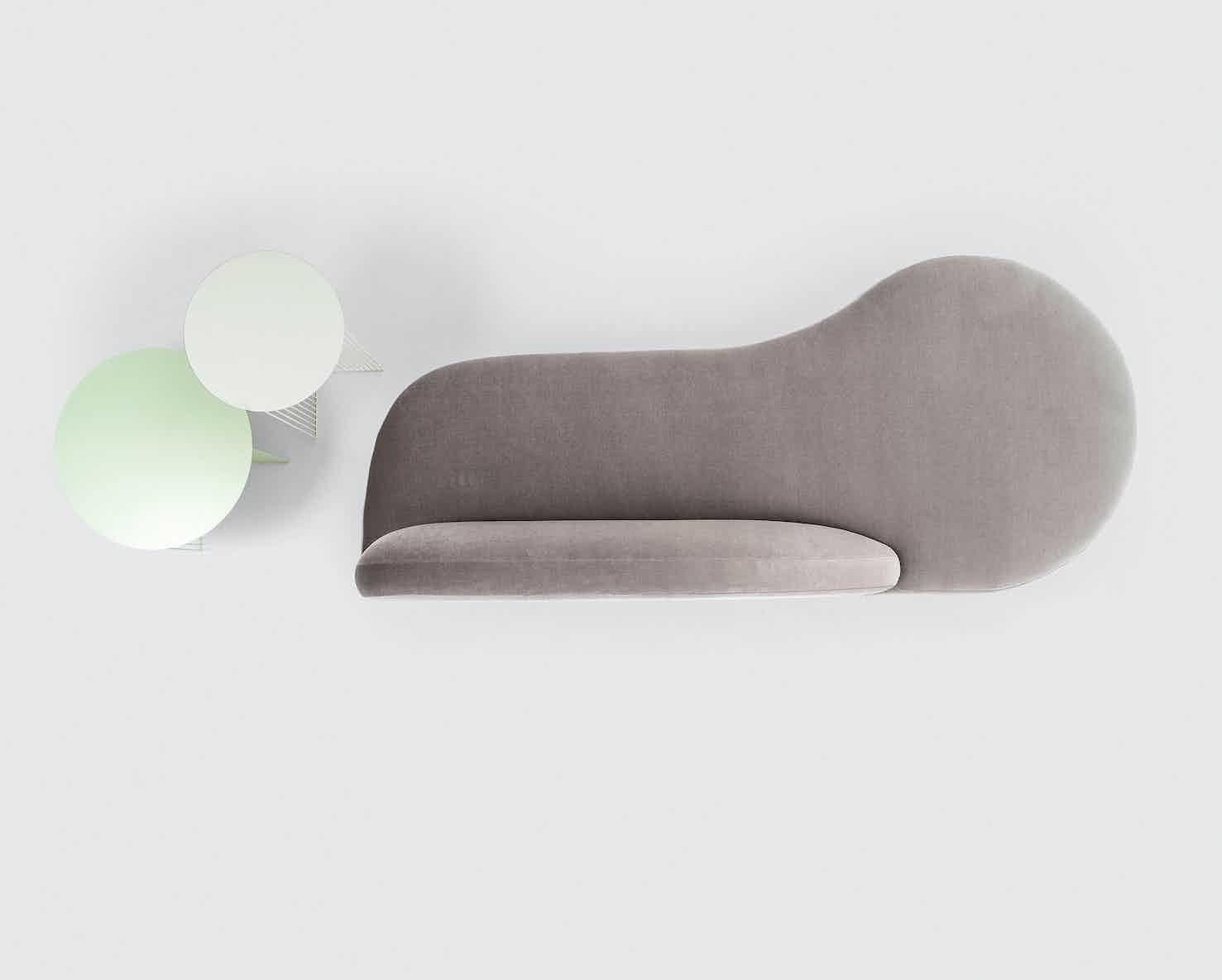 Lacividina-guest-sofa-birds-eye-haute-living