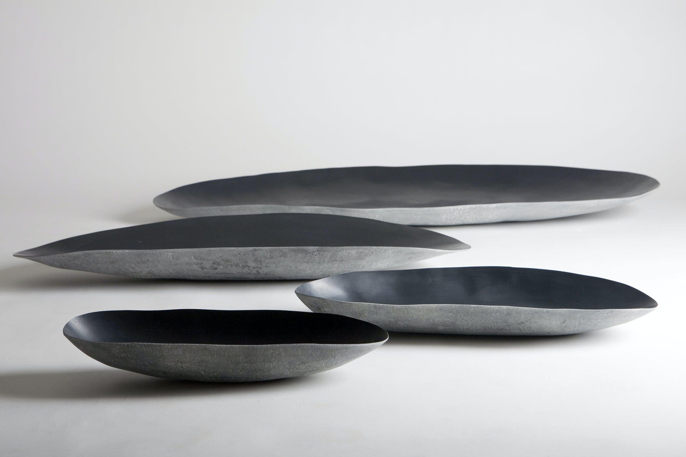 Guscio Bowls