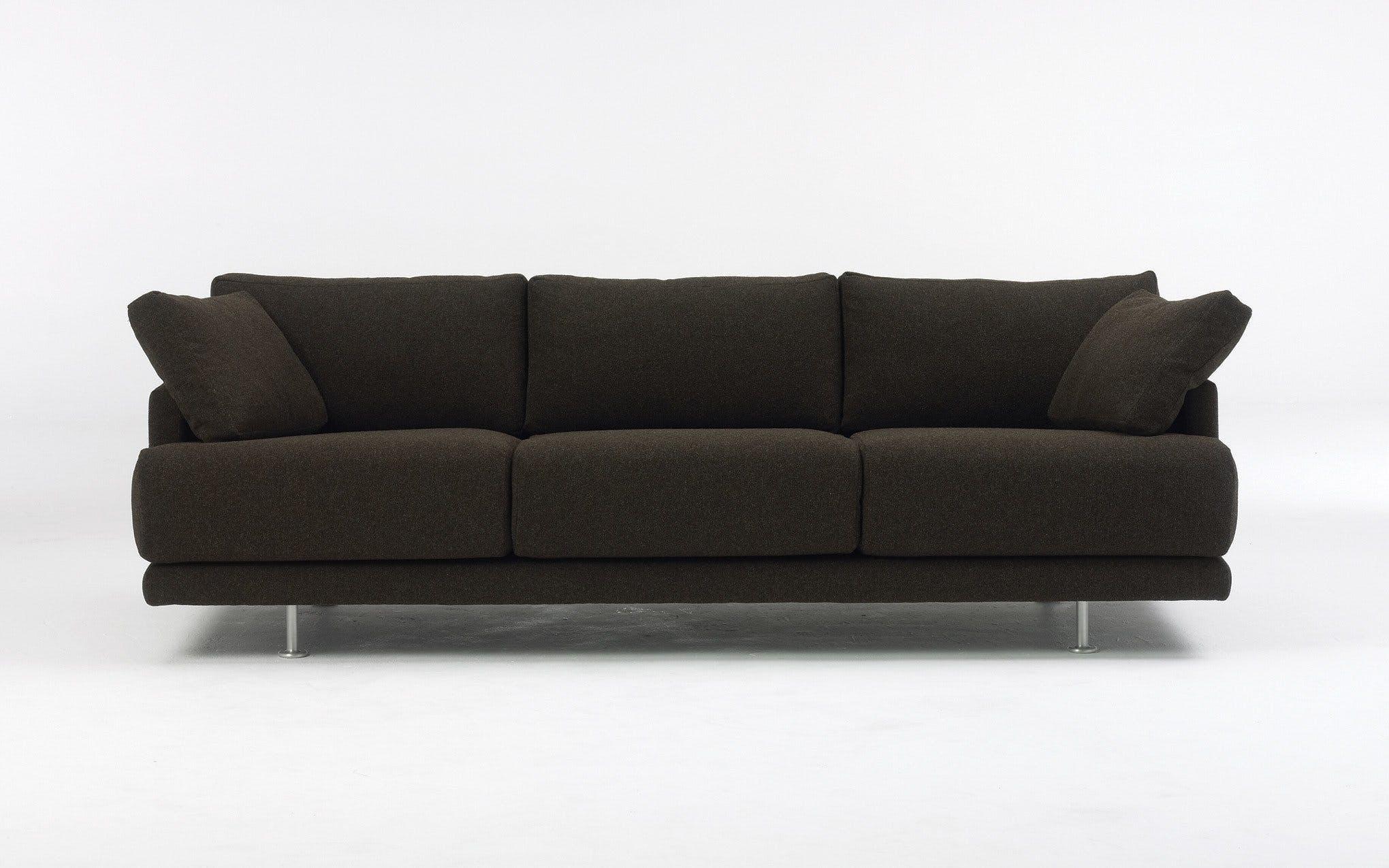 Haggerton Sofa 1