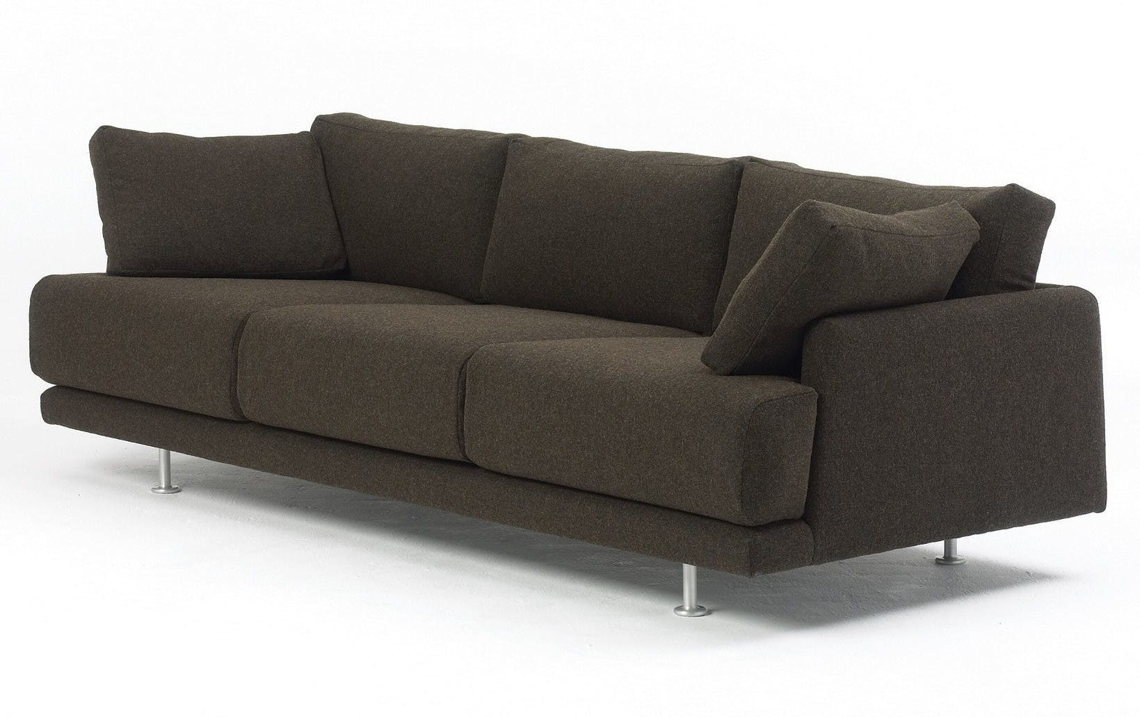 Scp-furniture-haggerston-sofa-dark-left-angle-haute-living