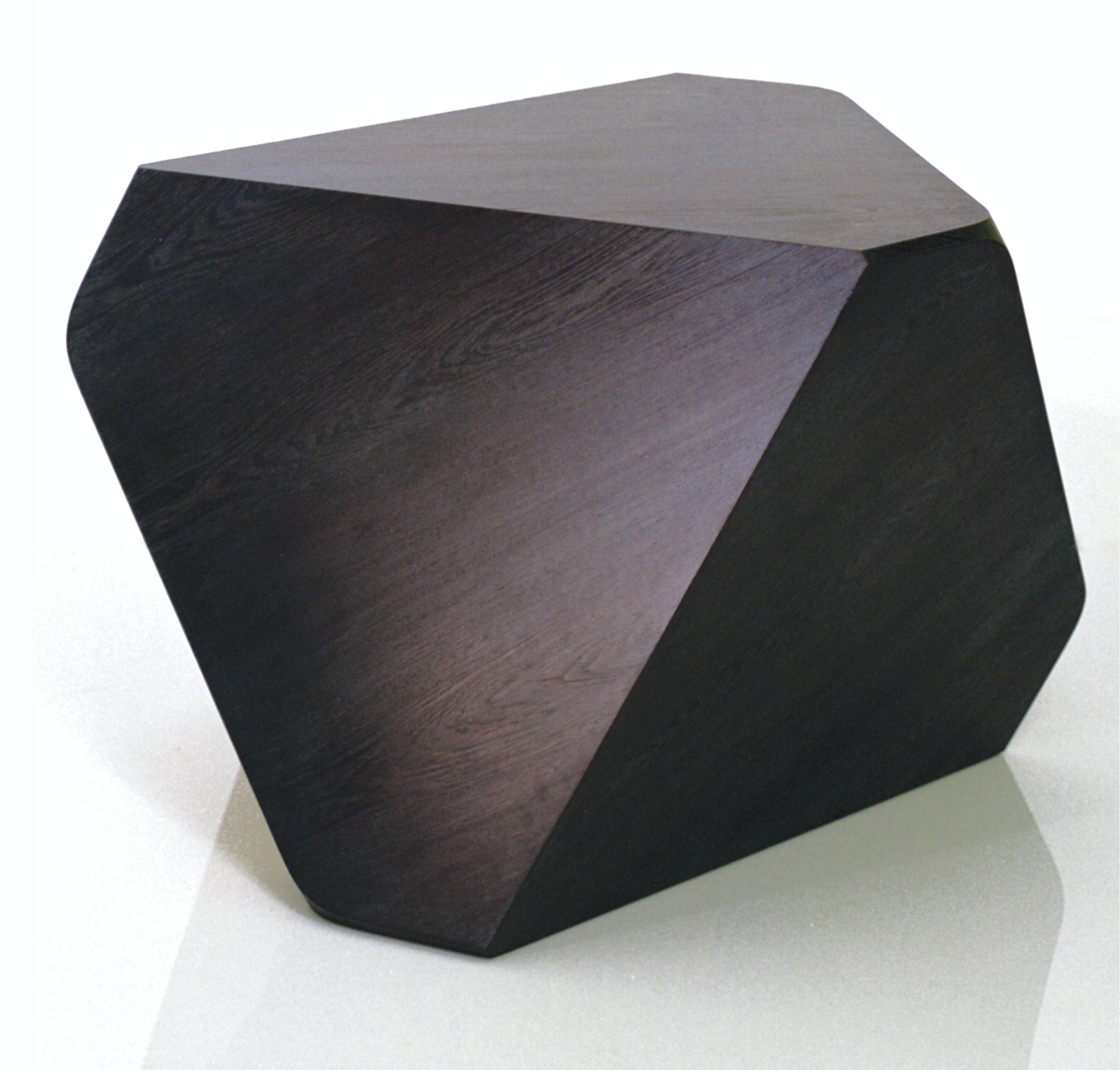 Hal End Table