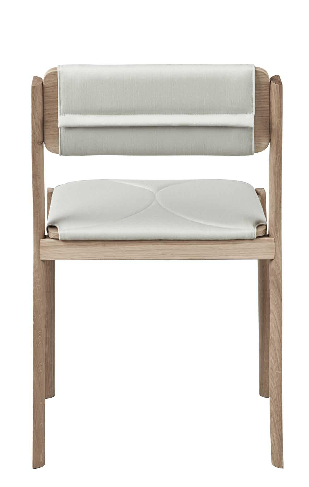 Missana-half-chair-back-haute-living