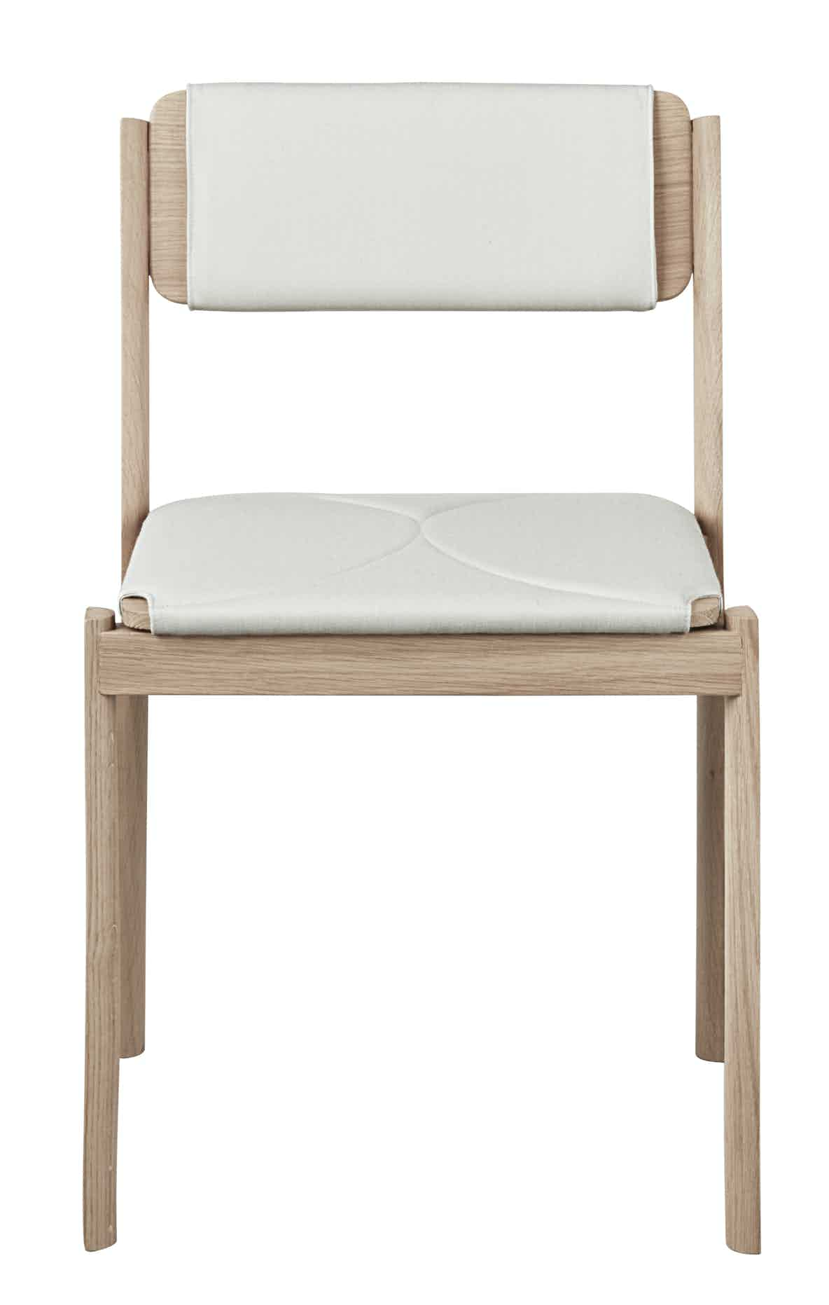 Missana-half-chair-front-haute-living