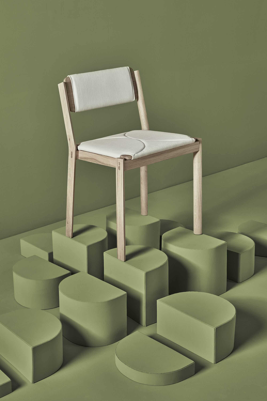 Missana-half-chair-green-insitu-haute-living