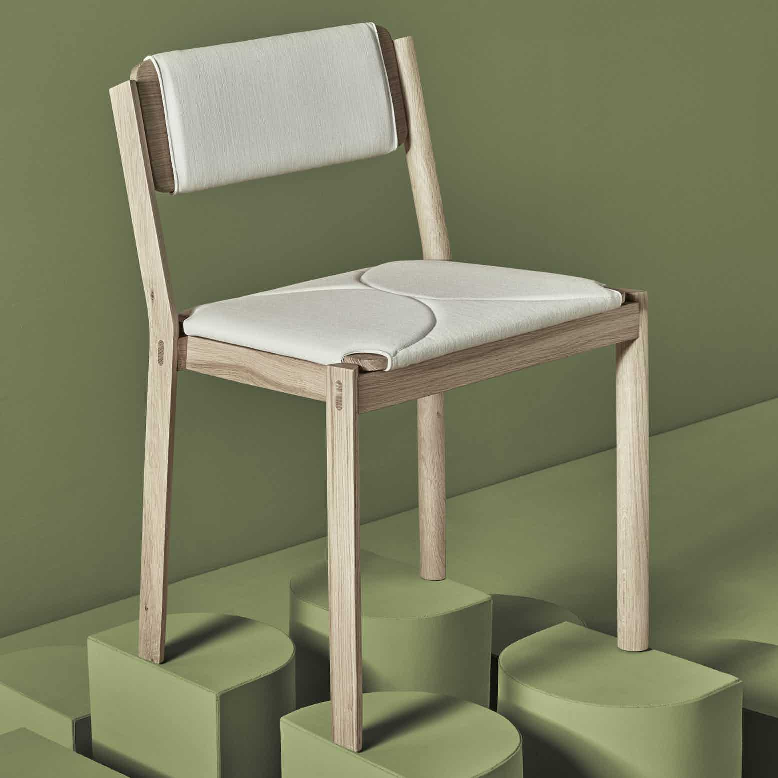 Missana-half-chair-green-insitu-haute-living