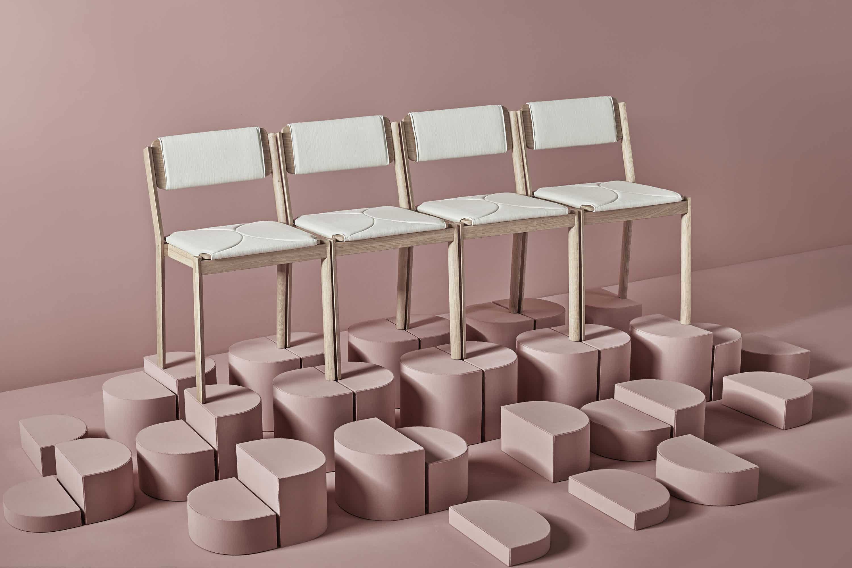 Missana-half-chair-pink-insitu-haute-living