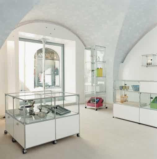 Usm Haller Glass 1298 Lowres