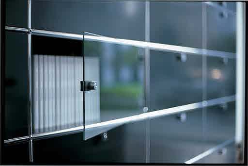 Usm Haller Glass 13 Lowres