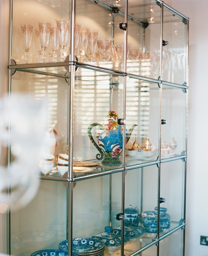 Usm Haller Glass 788 Lowres