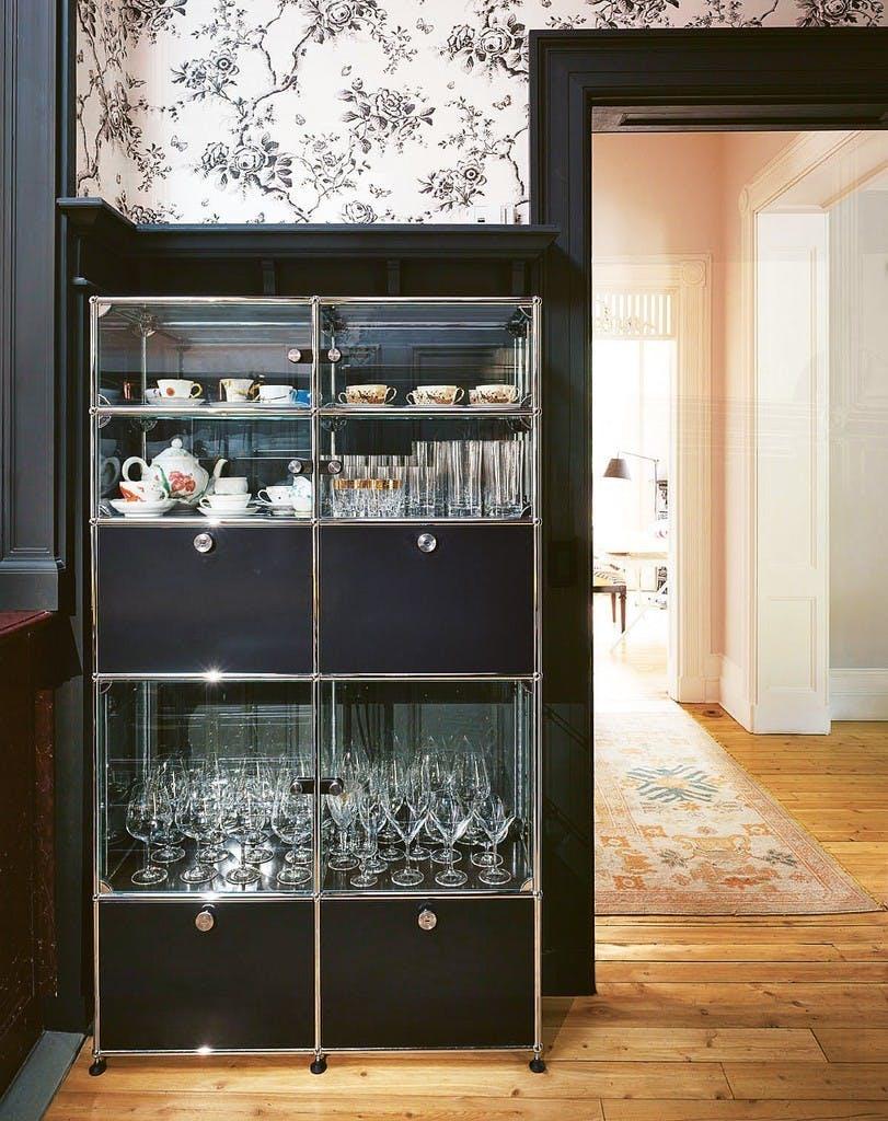 Usm Haller Glass 8508 Lowres