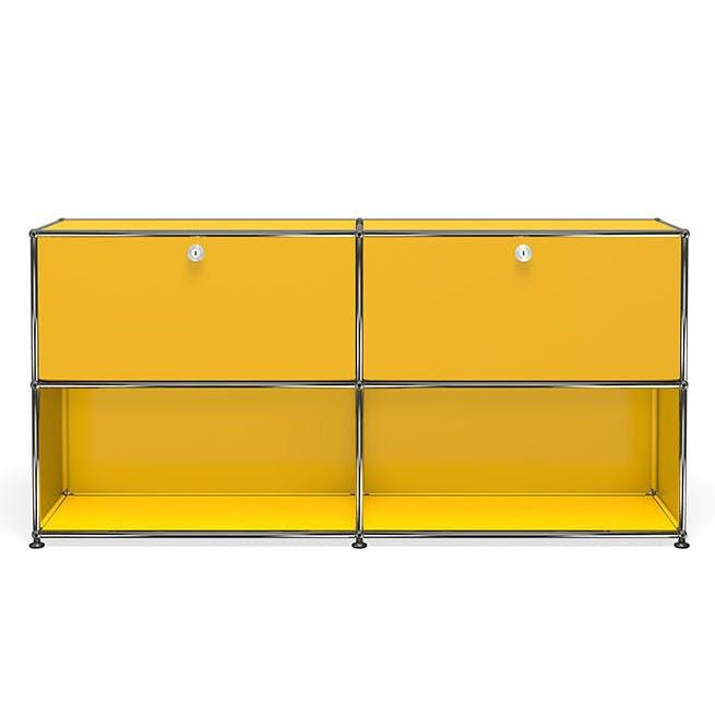 De-qs-d2-gelb