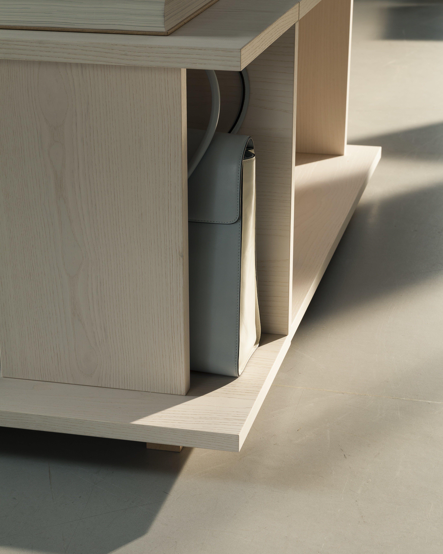 Linteloo-detail-hamptons-cabinet-haute-living