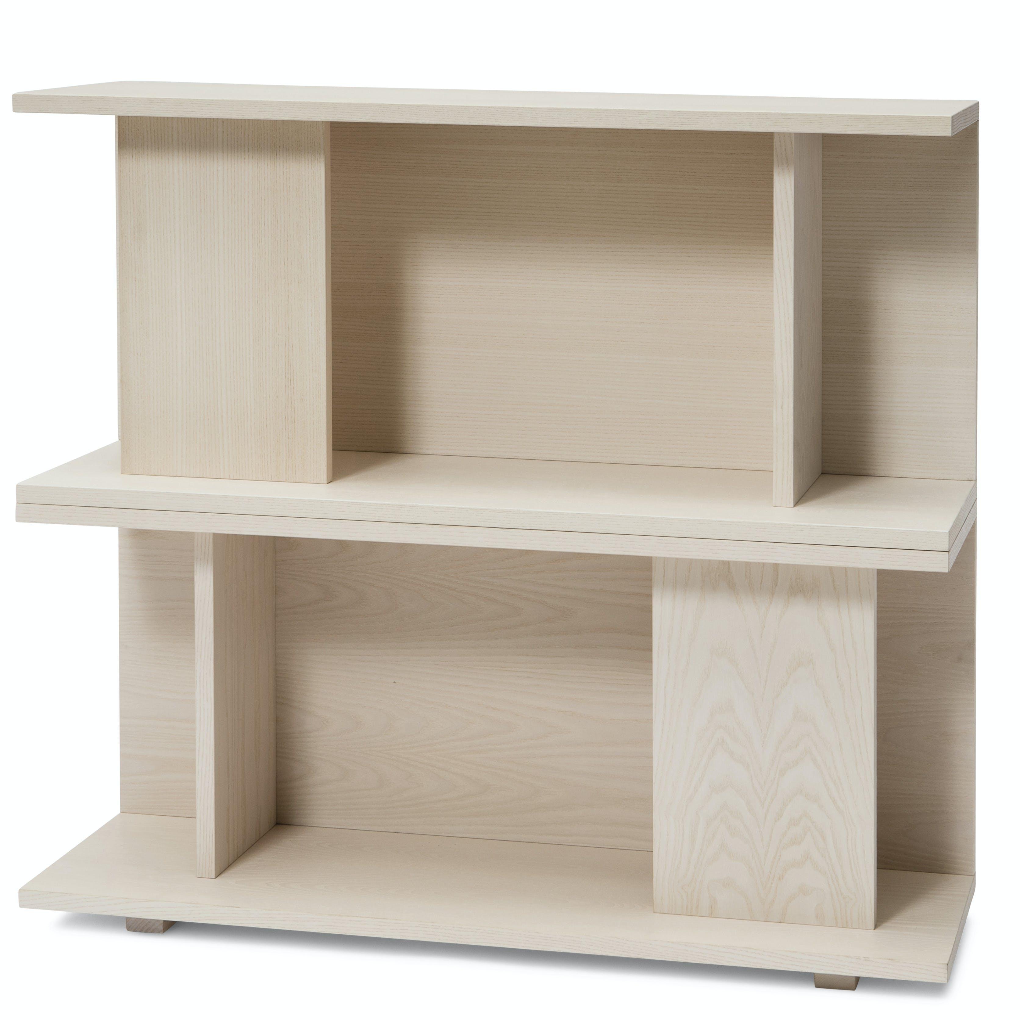 Linteloo-tall-hamptons-cabinet-haute-living