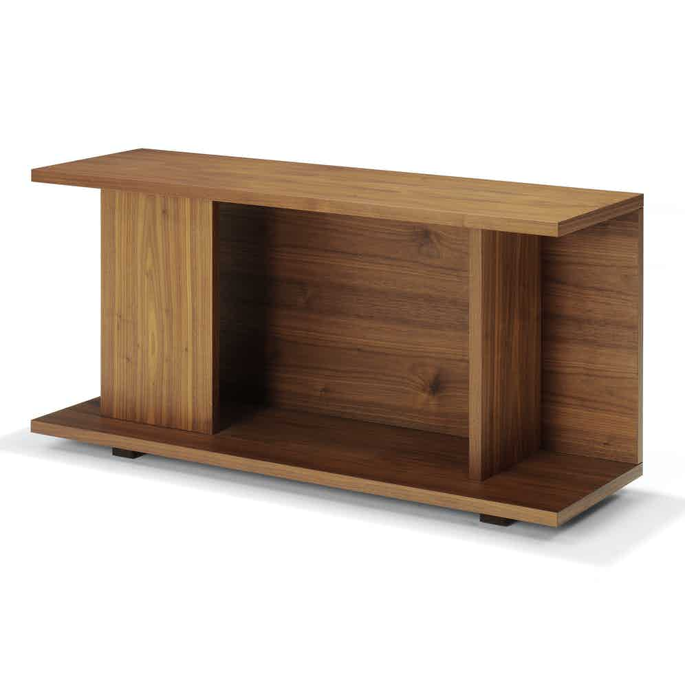 Linteloo-walnut-hamptons-cabinet-haute-living
