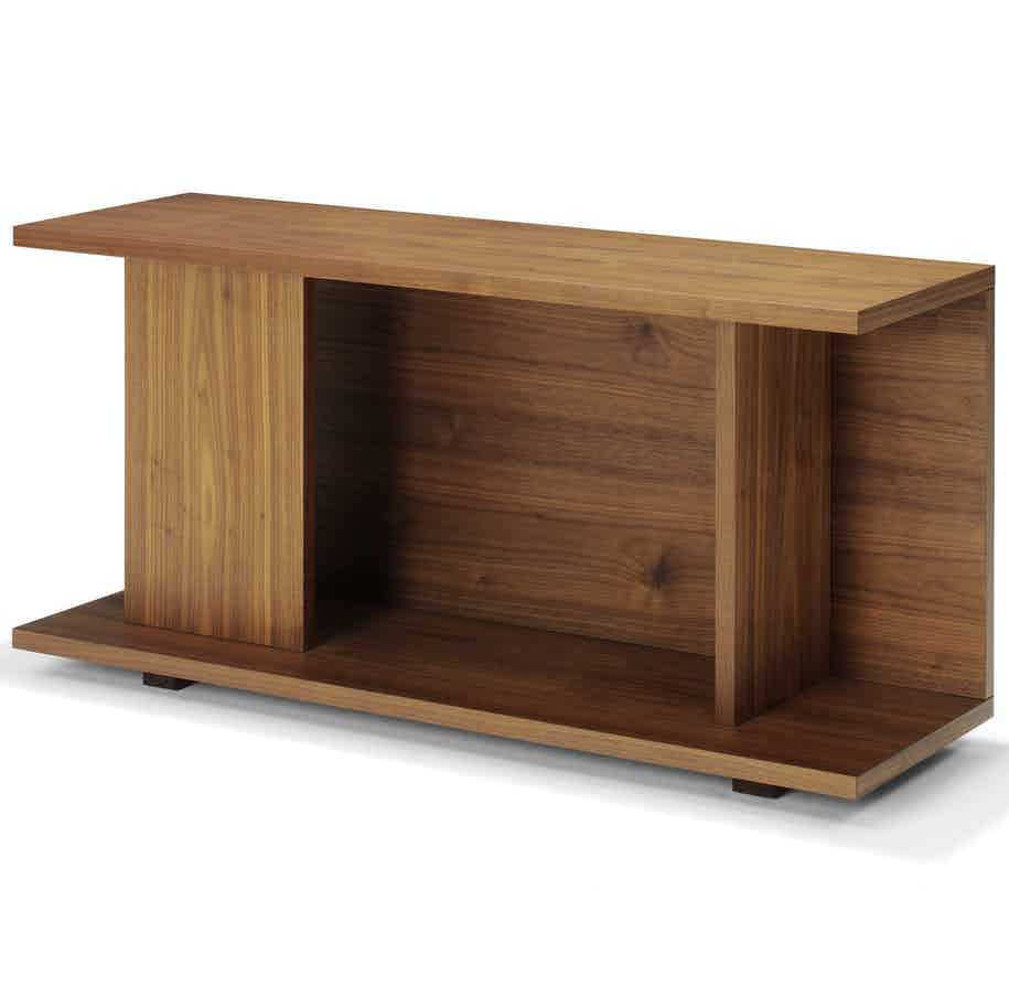Linteloo-walnut-hamptons-cabinet-haute-living_190510_143154