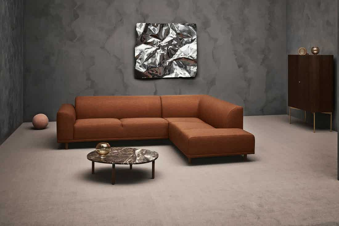 Bolia Hanna Modular Sofa Insitu Haute Living