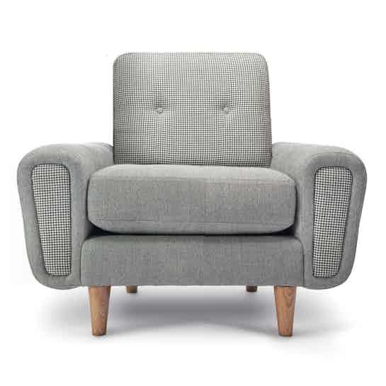 Deadgood-harvey-chair-front-haute-living
