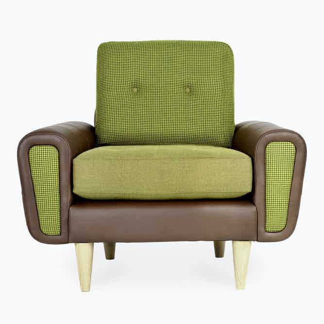 Deadgood-harvey-chair-greent-haute-living