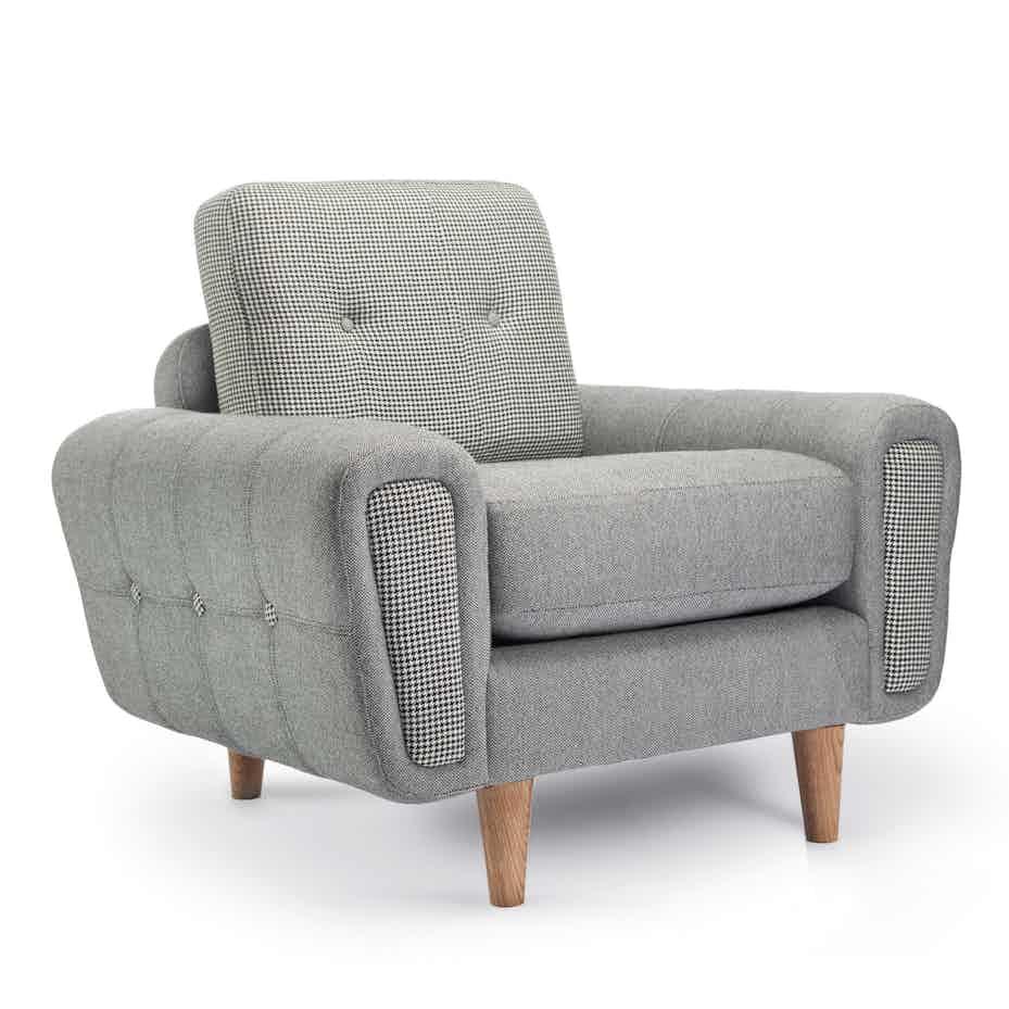 Deadgood-harvey-chair-side-haute-living