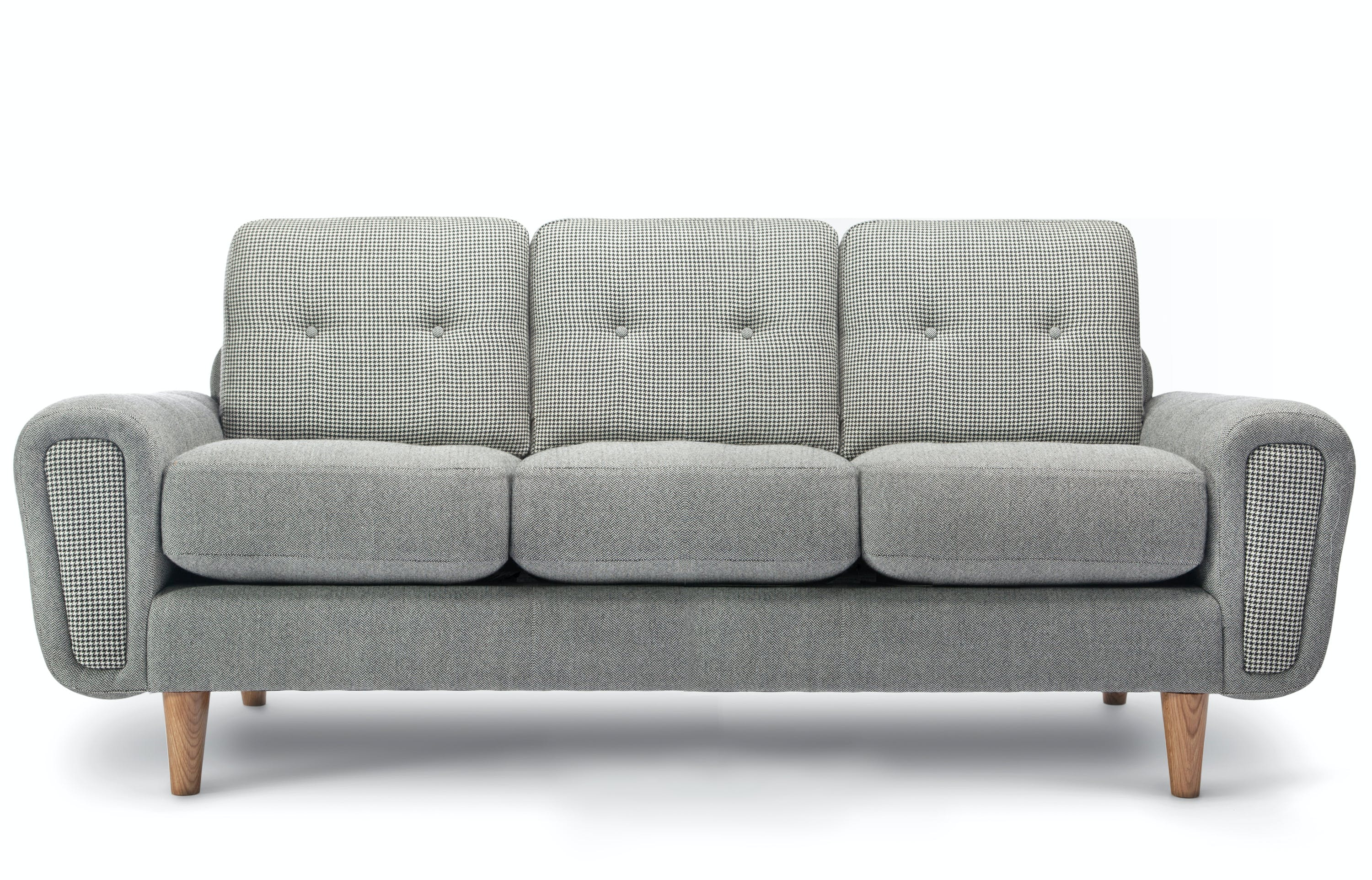 Harvey Sofa 3