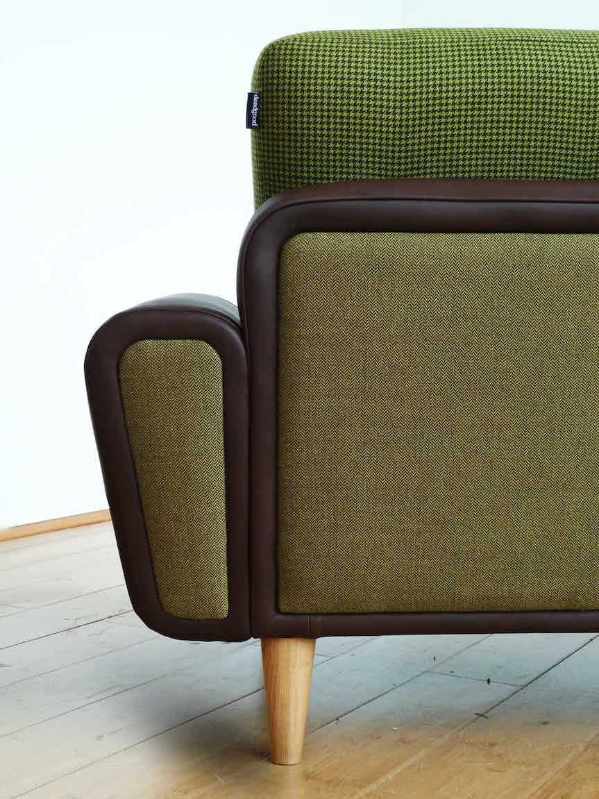 Deadgood-harvey-sofa-green-back-cropped-haute-living
