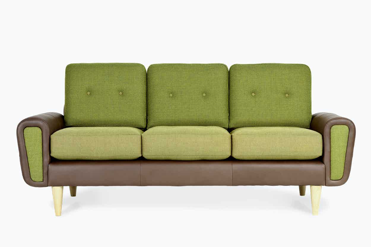 Deadgood-harvey-sofa-three-seat-green-haute-living